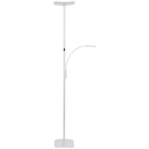 Lamps Plus Led Lights