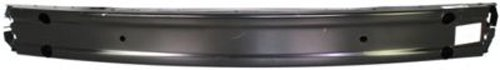 CPP Front Bumper Reinforcement for Ford Taurus, Lincoln MKS FO1006255