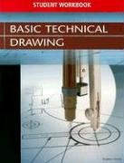 Basic Technical Drawing, Student Edition