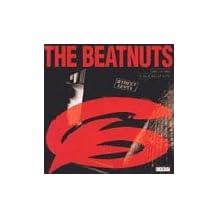 The Beatnuts (Vinyl)