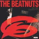 The Beatnuts [Vinyl] by Relativity