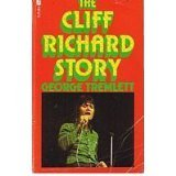 img - for Cliff Richard Story book / textbook / text book