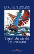 barawitzka-und-die-see-amazonen