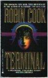 Terminal, Robin Cook, 0425140946