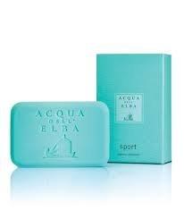 Price comparison product image Acqua Dell Elba Sport Soap