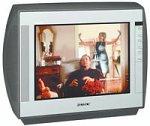 "Sony 13"" Flat-Screen TV (KV-13FM12)"