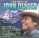 - The Best of John Denver