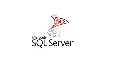 MS SQL Server 2016 Standard 5 CALs-licenties – DELL EMC – 089GY7
