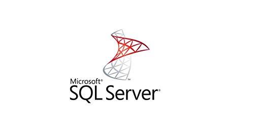 MS SQL Server 2016 Standard 5 CALs-licenties – voor DELL EMC – 089GY7