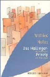 Das Hellinger-Prinzip. Informationen und Klärungen.