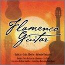 Flamenco Guitar - La Outlet Gonzales
