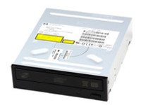 16x HP SATA DVD-RAM/R/RW DL LightScribe Super Multi Seria...