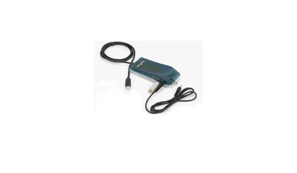 HAUPPAUGE WINTV USB MODEL 40001 DRIVERS FOR WINDOWS XP