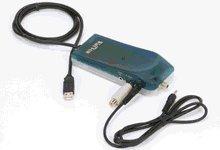 HAUPPAUGE WINTV USB MODEL 40001 64BIT DRIVER