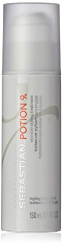 Sebastian Potion 9, 5.1 oz. -