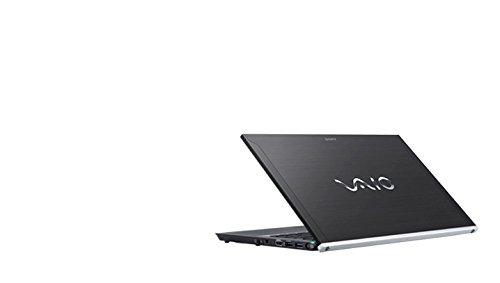 Sony Vaio VPCZ21SHX Dolby Audio Driver for Mac Download