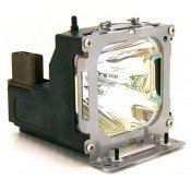 03a Projector Replacement Lamp - 2