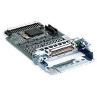 Cisco HWIC-16A 16-Port Asynchronous High-Speed WAN Card