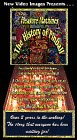 The History of Pinball (Special Edition) [VHS]