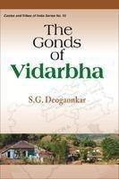 The Gonds of Vidarbha pdf epub