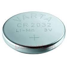 3volt Lithium Battery 3V