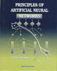 Principles of Artificial Neural Networks, Graupe, Daniel, 9810225164