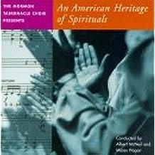 American Heritage of Spirituals