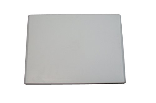 13 Dbi Panel - TerraWave 531800 High Density MIMO Panel Array Antenna, 13/7 dBi with N-Style Jack Connector
