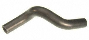 Gates 21880 Radiator Coolant Hose ()