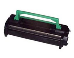 Gazillion IBM 38L1410 Compatible Black Toner (Ibm 38l1410 Black Laser)