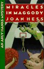 Miracles in Maggody, Joan Hess, 0525940510