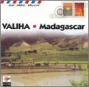 Air Mail Music: Valiha Madagascar