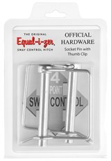 equal-i-zer-95019415-socket-pin-with-thumb-clip-1-7-8-inch-