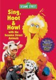 (Sesame Street - Sing, Hoot & Howl with the Sesame Street Animals)