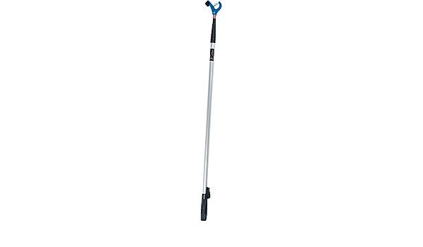 Beta Stick Beta Stick Sport V2 Long: Amazon.es: Deportes y ...