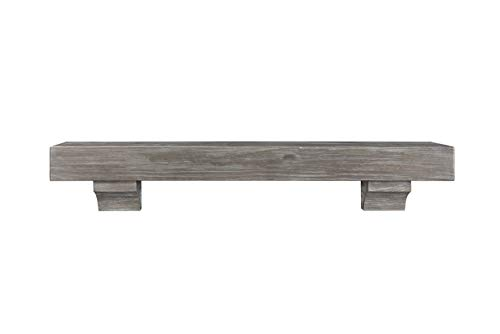 Bestselling Mantel Shelves