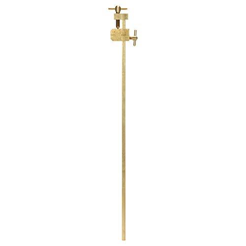 13711 Brass Clamp