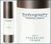 bodyography-foundation-primer-clear-1-ounce