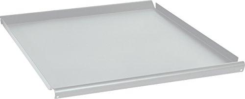 - Best-Rite Eco Wheasel Optional Bottom Tray (786-OT)
