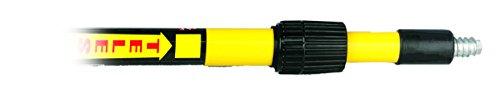 Bon 84-587 Fiberglass Telescopic Pole, 8-16'