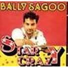 Star Crazy [Audio CD] Bally Sagoo