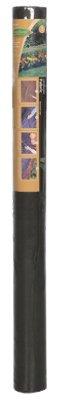 master-gardner-company-104-gt-green-thumb-black-landscape-fabric-3-by-50-feet