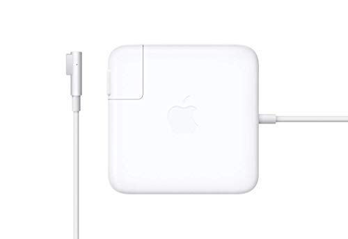 Apple 85W MagSafe Power