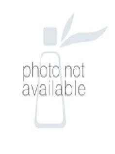 Caviar For Women By Alterna Anti Aging Volume Shampoo 1.7 oz (Shampoo Caviar Volume Alterna)