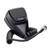 Icom Air Band - Hand Microphone