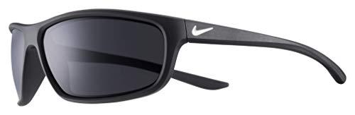 Nike EV1157-070 Dash Sunglasses