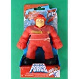 Stretch Armstrong Action Figure For Sale Only 4 Left At 70