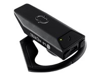 lg-nortel-headset-8502-headset-q18941-ip8502