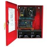 Altronix Proprietary Power Supply AL1002ULADA