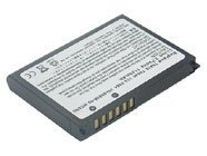 3.70V,1100mAh,Li-ion,Hi-quality Replacement Pocket PC Battery for Dell Axim X50, X50v, X51, X51v, This PDA battery can replace the following part numbers of Dell: 310-5964, 35h00056-00, 36485, 451-10201, HC03U, T6476, T6845